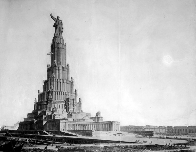 moscow-palace-of-soviets-3
