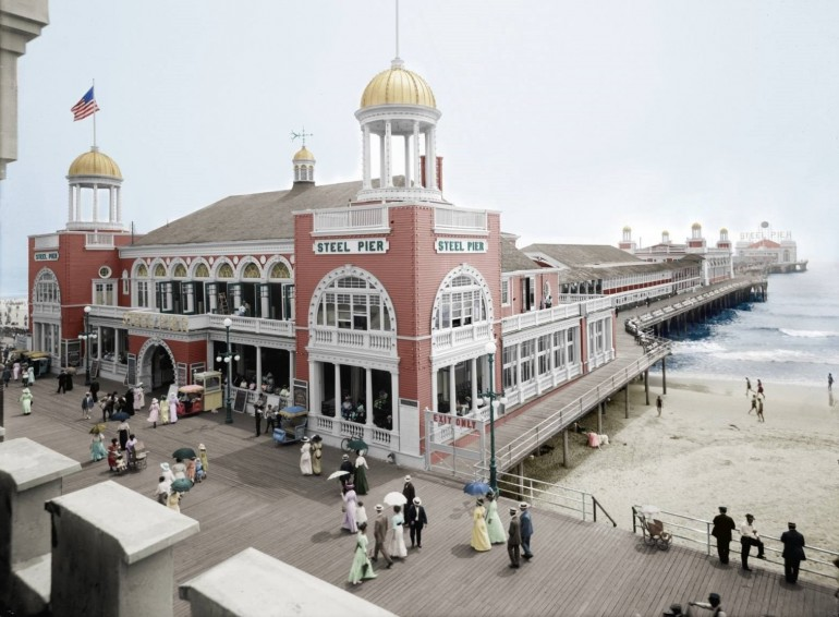 1910-atlantic-city-steel-pier-photo