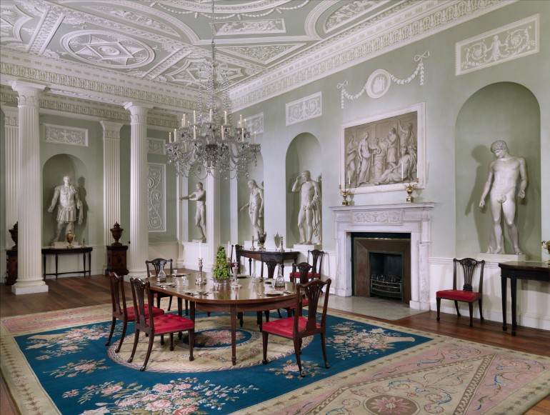 A 4509298