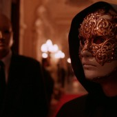 eyes-wide-shut-381